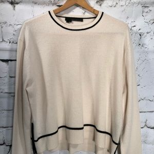 360Cashmere Sweater